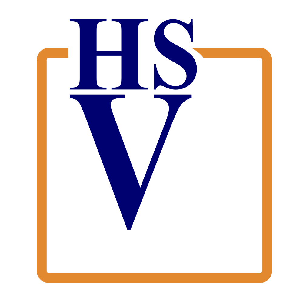 Logo-Vierkant-oranje-blauw-1000.png